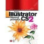 Porovnat ceny SoftPress Adobe Illustrator CS2 - oficiální výukový kurz