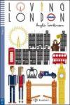 Porovnat ceny Infoa Loving London