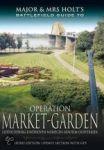 Porovnat ceny PEN & SWORD BOOKS Major and Mrs Holt's Battlefield Guide to Operation Market G