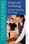 Porovnat ceny NELSON THORNES Design and Technology Foundations Resistant Materials Techno
