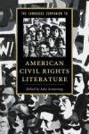 Porovnat ceny Cambridge University Press The Cambridge Companion to American Civil Rights Literature