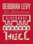 Porovnat ceny And Other Stories An Amorous Discourse in the Suburbs of Hell
