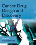Porovnat ceny ACADEMIC PRESS Cancer Drug Design and Discovery