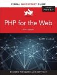 Porovnat ceny PEARSON PHP for the Web