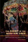 Porovnat ceny University Press Group Ltd Saint in the Banyan Tree