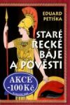 Porovnat ceny Ottovo nakladatelství Staré řecké báje a pověsti