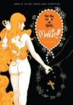 Porovnat ceny Myriad Editions Graphic Novels For the Love of God, Marie!