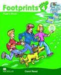 Porovnat ceny Macmillan Education Footprints 4