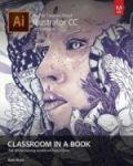 Porovnat ceny PEARSON Adobe Illustrator CC Classroom in a Book