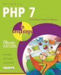 Porovnat ceny PHP 7 in Easy Steps