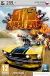 Porovnat ceny Game shop Gas Guzzlers: Combat Carnage