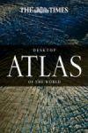 Porovnat ceny TIMES BOOKS Times Desktop Atlas of the World
