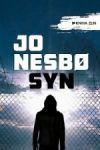 Porovnat ceny Kniha Zlín Jo Nesbo - Syn