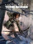 Porovnat ceny TITAN PUBLISHING GROUP Rise of the Tomb Raider