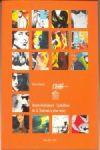 Porovnat ceny D plus gallery M. R. Štefánik a jeho múzy-Noémi Kolčáková-Szakállová