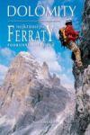 Porovnat ceny Junior Dolomity, nejkrásnější FERRATY