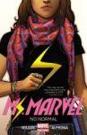 Porovnat ceny Marvel Comics Ms. Marvel