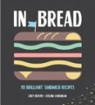 Porovnat ceny SMITH STREET BOOKS In Bread: A Celebration of the Mighty Sandwich
