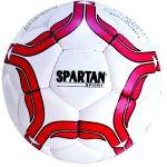 Porovnání ceny SPARTAN SPORT Fotbalový míč SPARTAN Club Junior 3