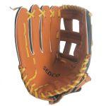 Porovnání ceny SEDCO Baseball rukavice - vel. 13