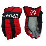 Porovnání ceny SPARTAN SPORT Hokejové rukavice - junior - 9