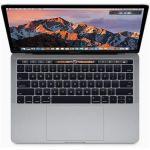 """Porovnání ceny Apple MacBook Pro 13,3"""" Touch Bar/IPS Retina 2560x1600/DC i5 3.1-3.5GHz/8GB/256GB SSD/Iris Plus 650/CZ/Space Gray"""
