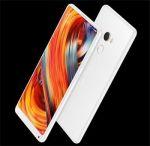 Porovnání ceny Xiaomi Mi Mix 2 SE Global White/ 5.99´´ FullHD/ 2,45 GHz OC/8GB/128GB/SD/2xSIM/12MPx/3400mAh