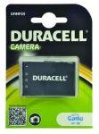 Porovnání ceny DURACELL Baterie - DRNP20 pro Casio NP-20, černá, 700 mAh, 3.7 V
