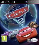 Porovnání ceny Disney Cars 2 (PS3)