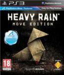 Porovnání ceny Sony Heavy Rain Move Edition (PS3 - Move)