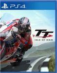 Porovnání ceny BigBen TT Isle of Man: Ride on the Edge (PS4)