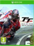 Porovnání ceny BigBen TT Isle of Man: Ride on the Edge (X1)