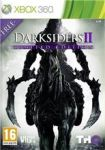 Porovnání ceny THQ Nordic Darksiders II (Limited Edition) (X360)