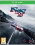 Porovnání ceny EA Need for Speed: Rivals (X1)