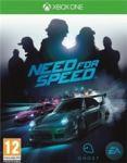 Porovnání ceny EA Need For Speed (X1)