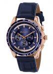 Porovnání ceny Guardo Italy Pánské designové hodinky Guardo 8232-6