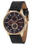 Porovnání ceny Guardo Italy Pánské designové hodinky Guardo 9721-6