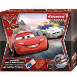 Porovnání ceny Carrera Go - Disney Cars 2 London Race and Chase