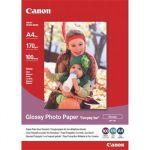Porovnání ceny Canon papír GP-501 lesklý (A4, 170 g/m2, 100 listů)