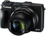 Porovnání ceny Canon PowerShot G1X Mark II