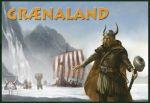 Porovnání ceny Altar GRAENALAND