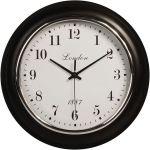 Porovnání ceny Time Life Nástěnné hodiny TL-179Č