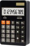 Porovnání ceny Time Life Deco box 27 cm, kalkulačka