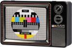 Porovnání ceny Time Life Deco box 27 cm, televize
