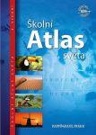 Porovnání ceny Školní atlas světa (pro 2. stupeň ZŠ a střední školy)