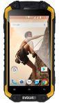 Porovnání ceny Evolveo StrongPhone Q9 LTE