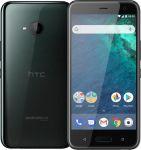 Porovnání ceny HTC U11 Life, SingleSIM, Brilliant Black