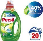 Porovnání ceny Persil 360° Complete Clean Power Gel 1 l (20 praní)