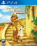 Porovnání ceny The Girl and the Robot Deluxe Edition (PS4)