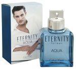 Porovnání ceny Calvin Klein Eternity Aqua For Men - EDT 20 ml pro muže